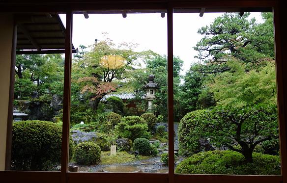 京都甜點2