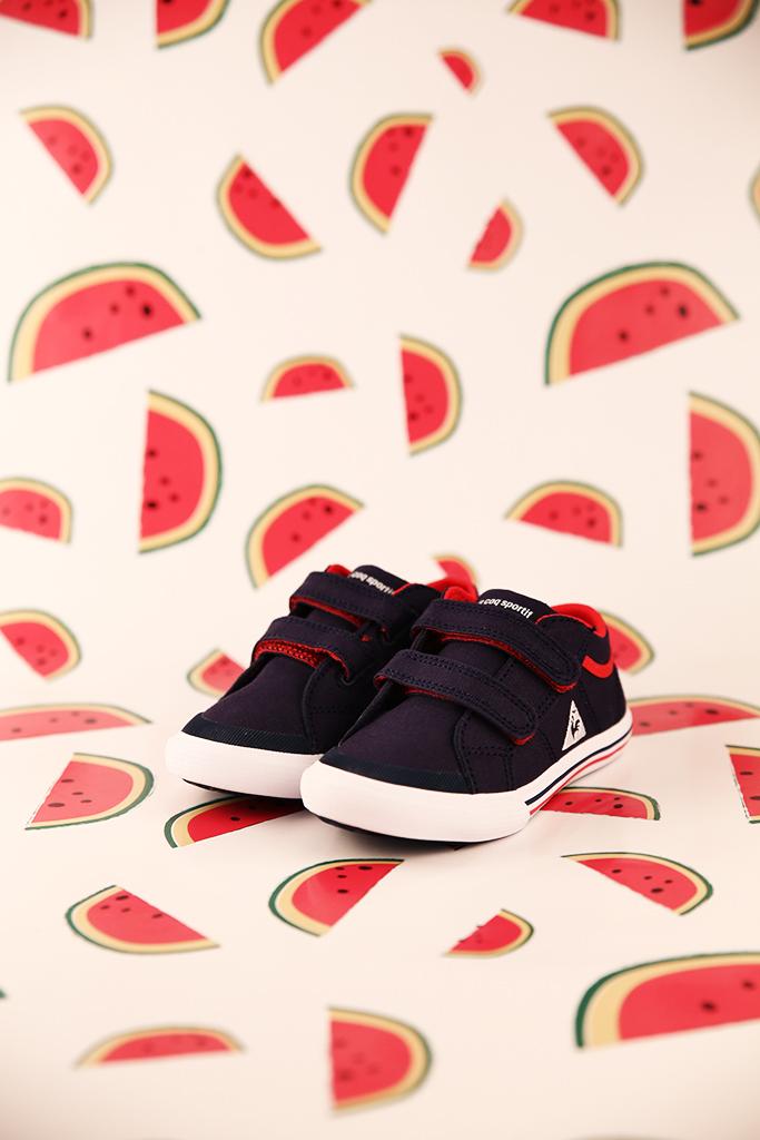 Top 4 zapatos para niños