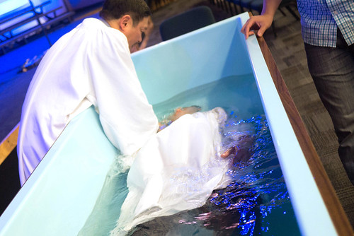 baptist30