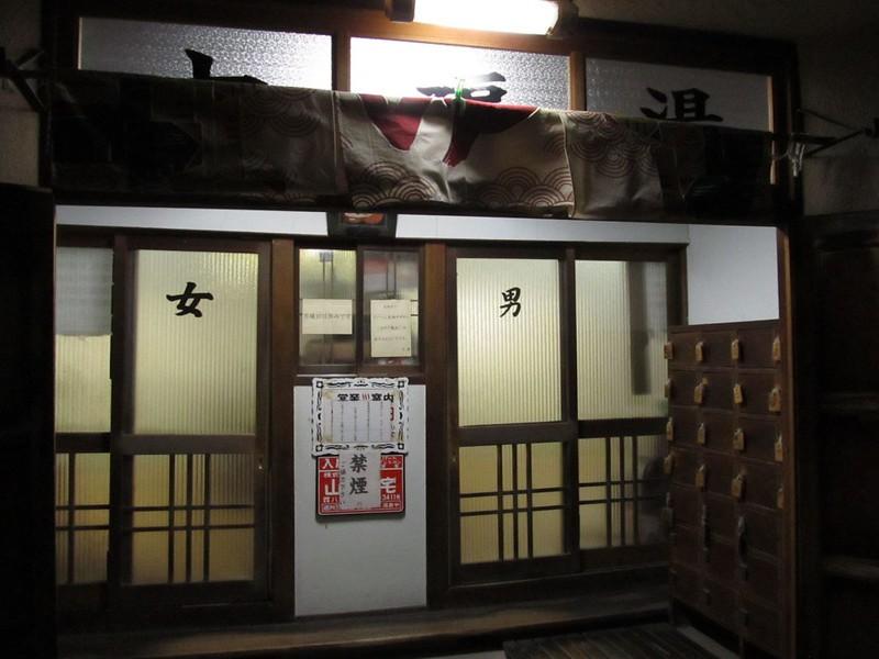 你可能不知道的,關於日本刺青的17件事16