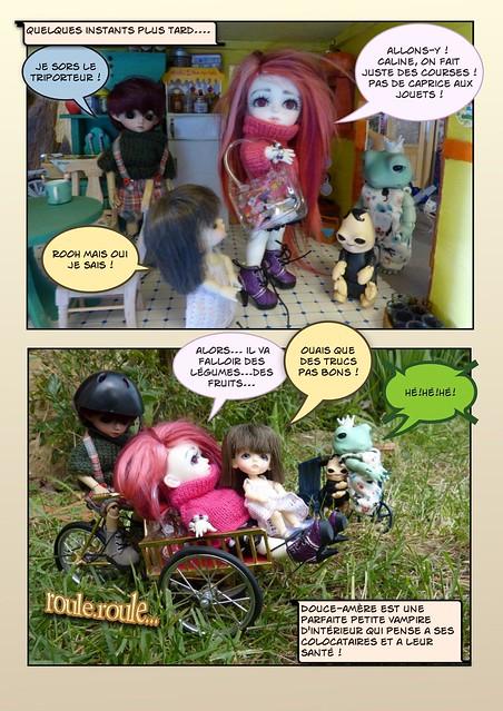 Tinies~ En roue libre ! p.8 - Page 7 26239348162_c8e7fea8a4_z