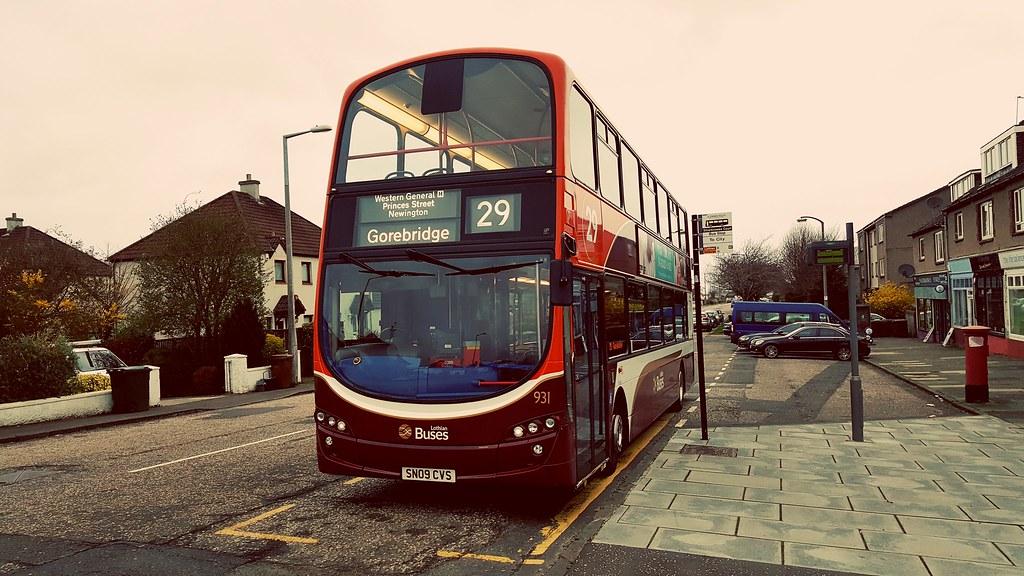 bus driver 85 s most interesting flickr photos picssr