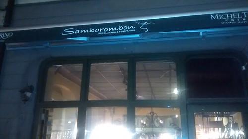 Samborombon Stockholm Feb 16 (1)