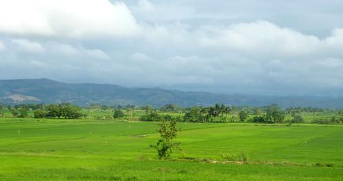 P16-Luzon-Tabuk-Tinglayen-route (6)