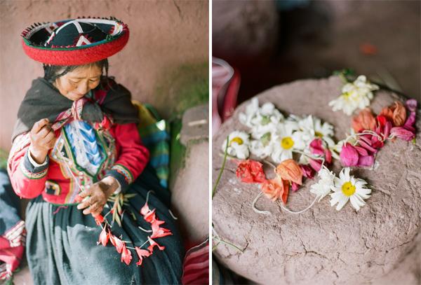 RYALE_Peru-016