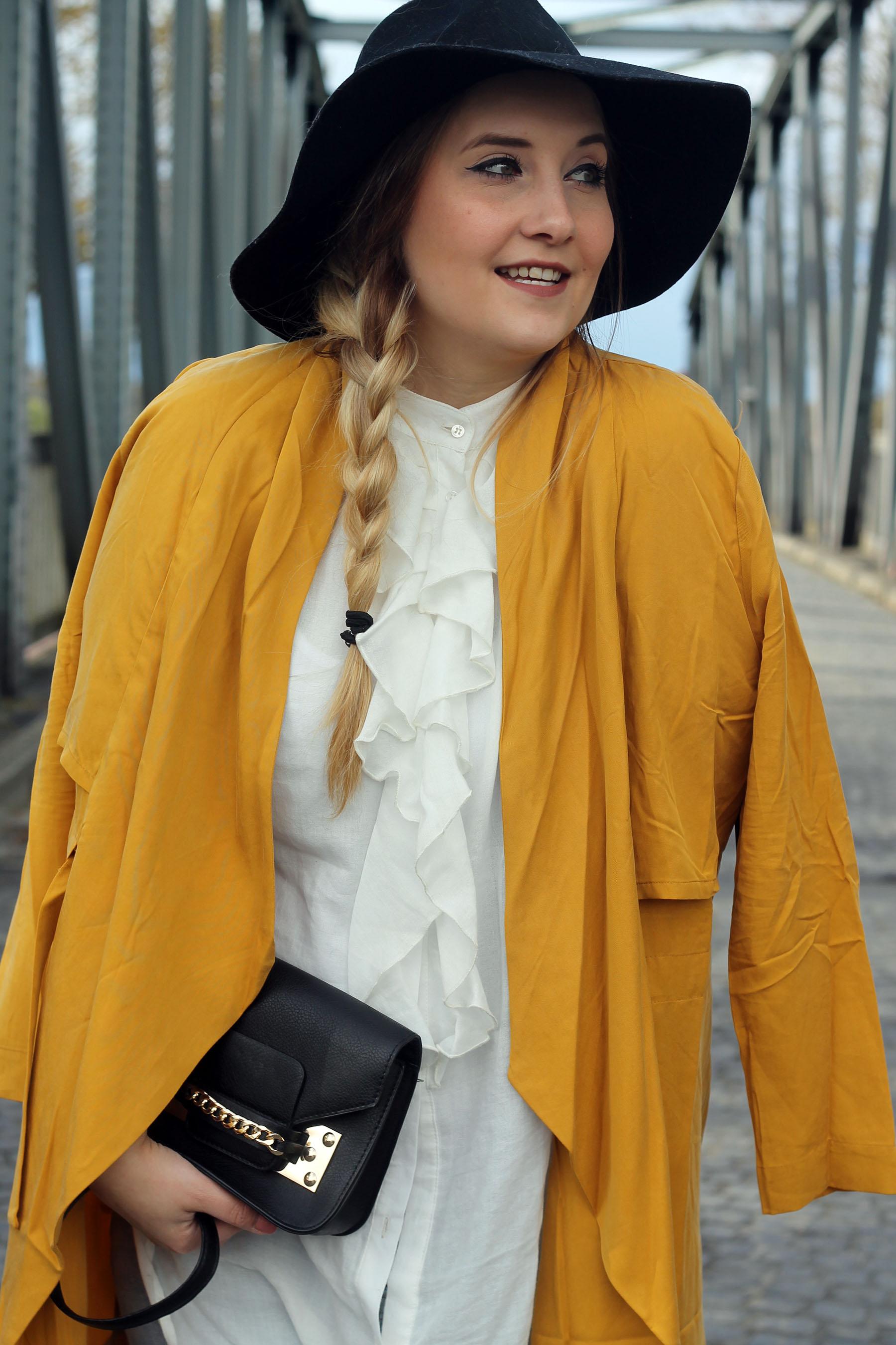 outfit-gelber-mantel-trendfarbe-modeblof-fashionblog-berlin