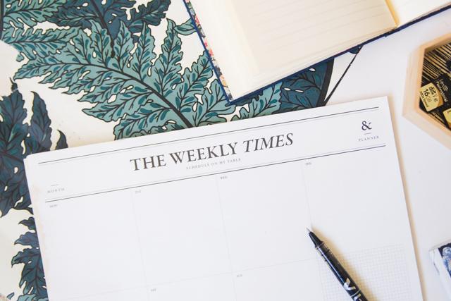 2016 blog refresh tips