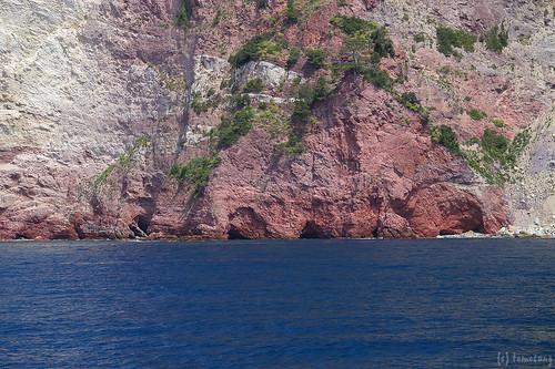 Golfo dei Poeti 5 Terre