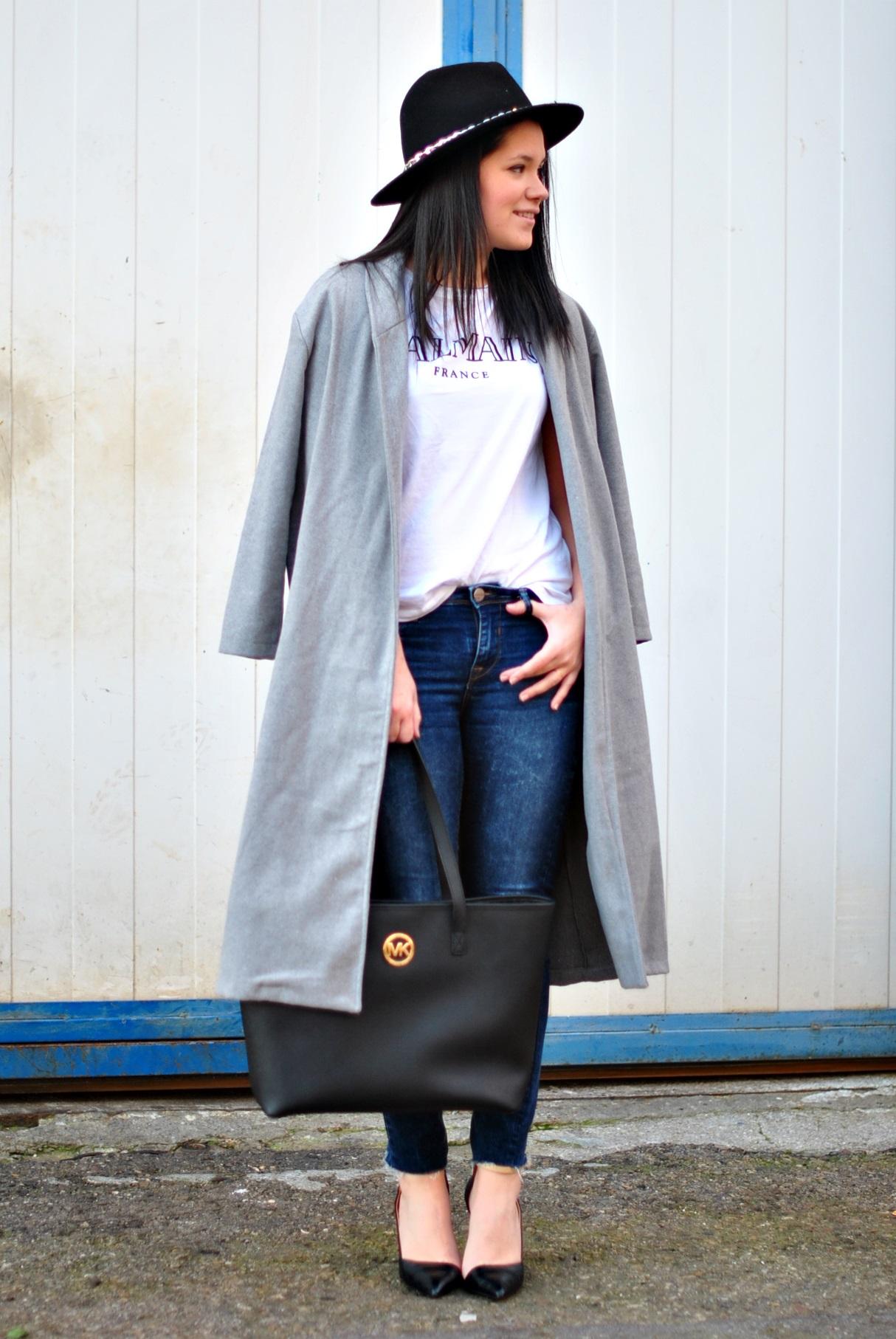 20160124-long-grey-coat-08