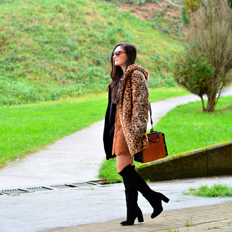 zara_shein_leopardo_high boots_mango_08