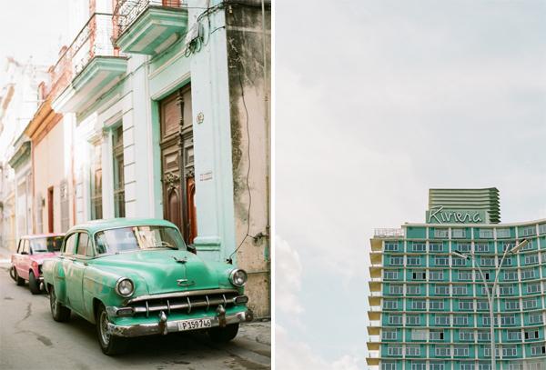 RYALE_Cuba-05