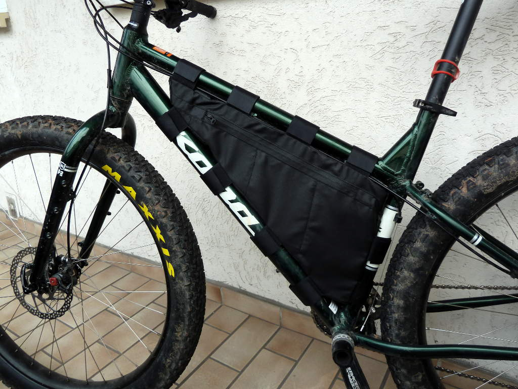 framebag-rahmentasche-in-frame