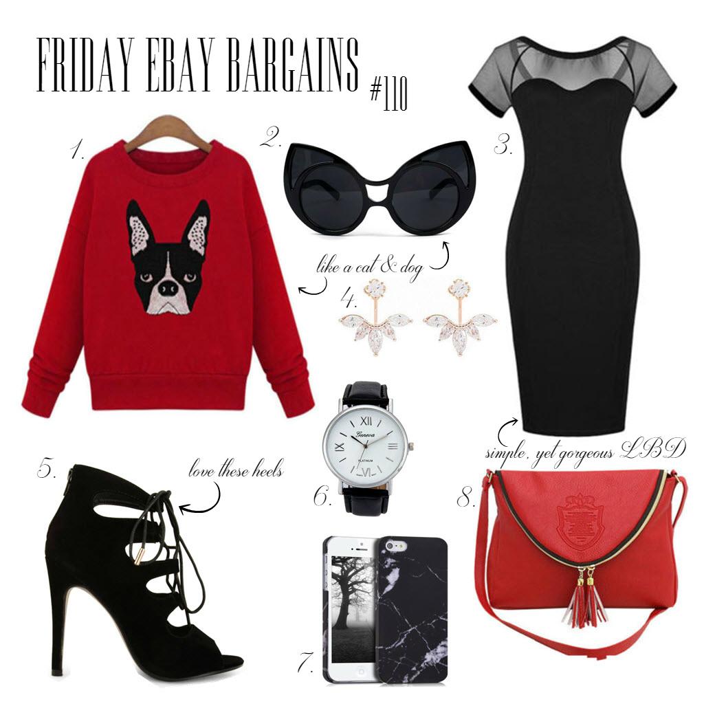 ebay-bargains-110_1