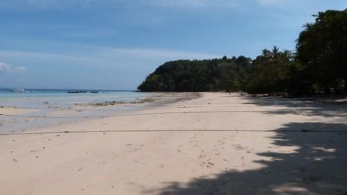 Thailand-0923