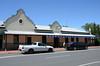 heritage hotel pub australia historic southaustralia jollymiller oldnoarlunga oldnoarlungahotel