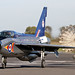 XS458/T Lightning T5, T5 Projects, Cranfield by Stuart Freer - Touchdown Aviation