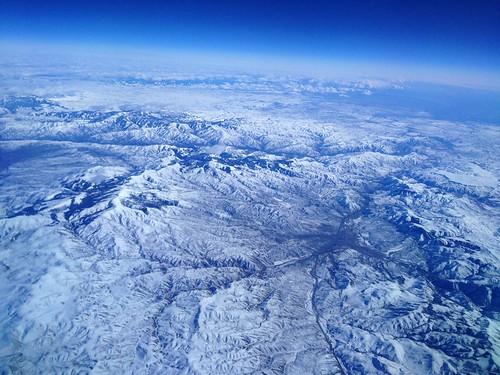 04 Montañas