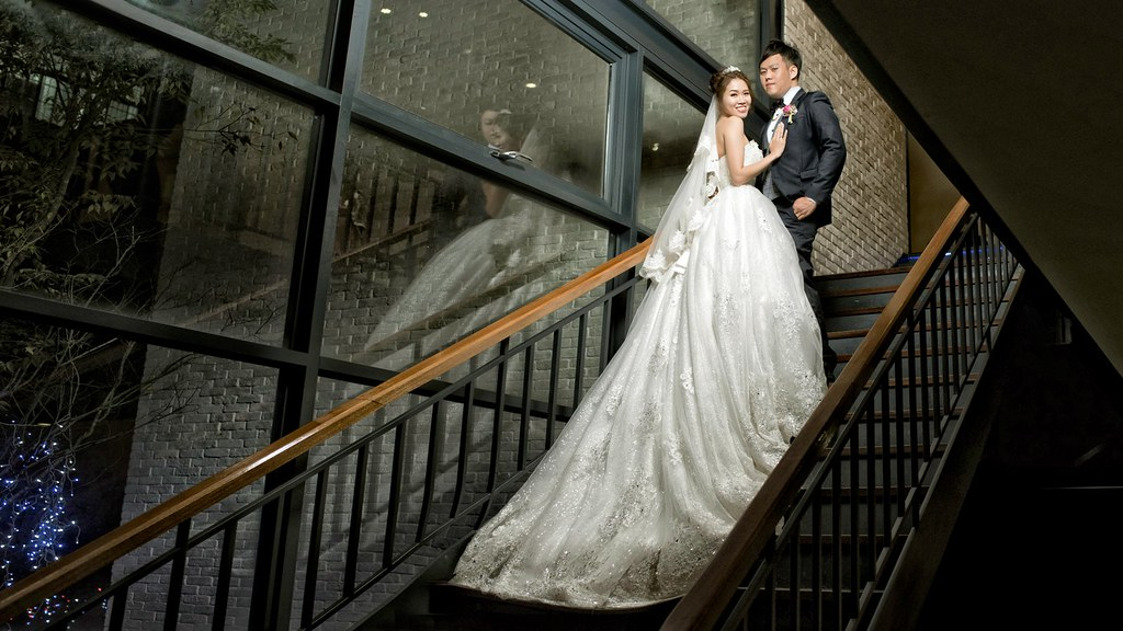 婚攝樂高-婚禮紀錄-083