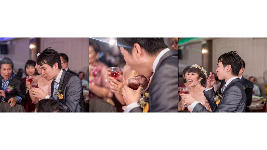 118-婚攝樂高-新莊晶華亭宴會餐廳