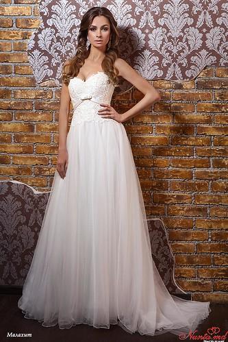 Свадебный салон Wedding Style - Доступная роскошь