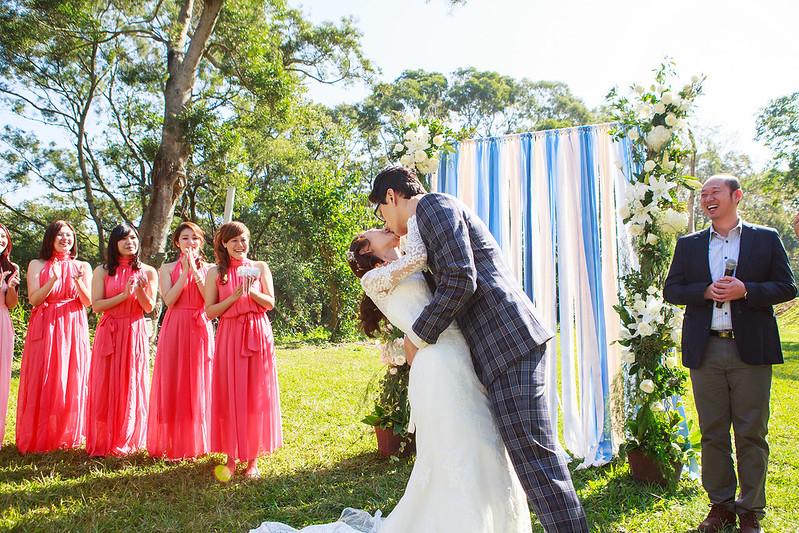 顏氏牧場,後院婚禮,極光婚紗,海外婚紗,京都婚紗,海外婚禮,草地婚禮,戶外婚禮,旋轉木馬_0227