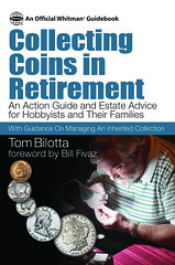 CoverFLAT_CollectCoins_Retirement