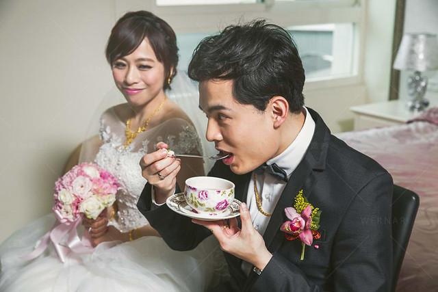 媒人婆,結婚賀詞,結婚流程