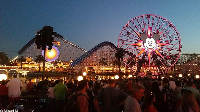 Wild West Fun juin 2015 [Vegas + parcs nationaux + Hollywood + Disneyland] - Page 9 24635556499_06aaa857f5_z