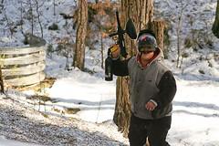 Junior Winter Camp '16 (90 of 118)