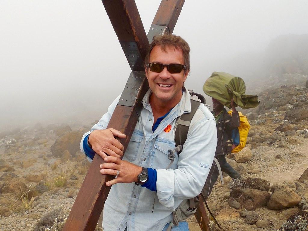 Tanzania (Kilimanjaro) Image24