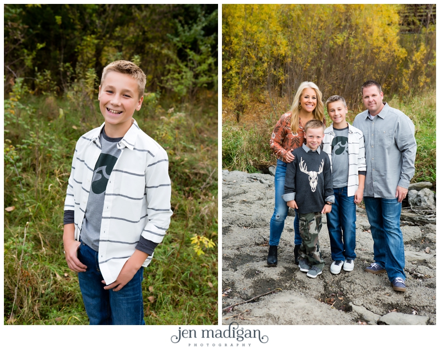 mccullough-family-16