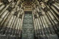 the geometry of faith II