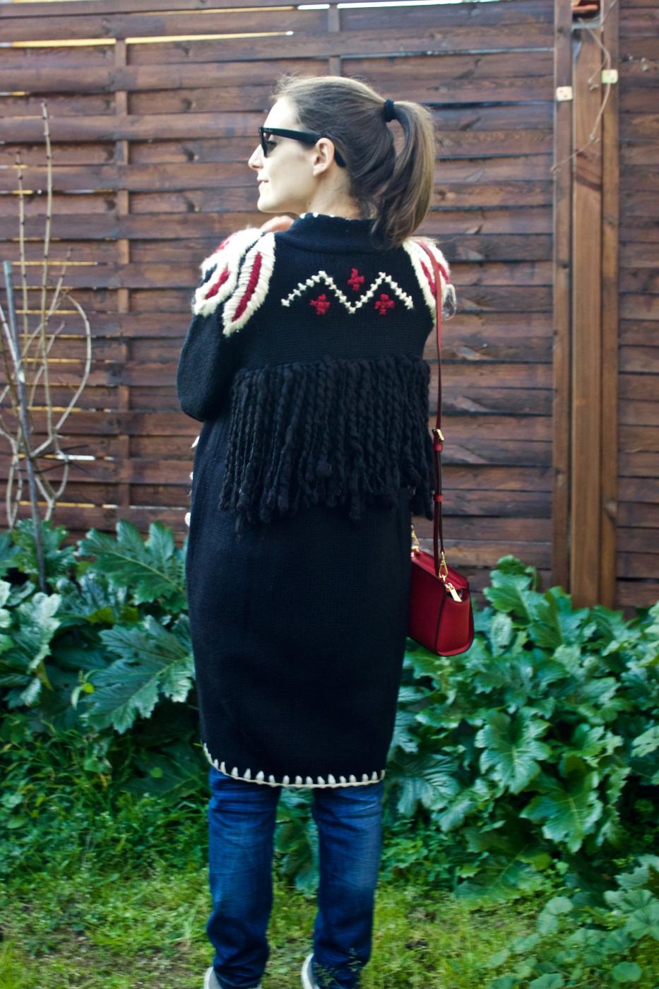 lara-vazquez-madlula-style-streetstyle-look-fashionblog-lookbook
