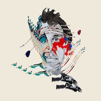 Animal Collective - Painting With album cover