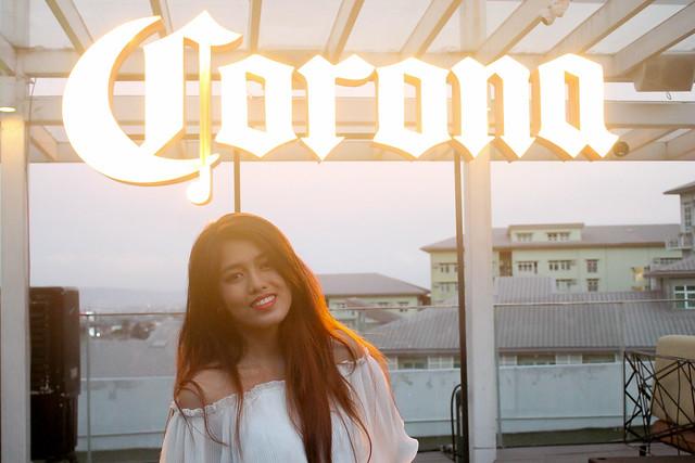 Corona-SunsetsXSONY-6638