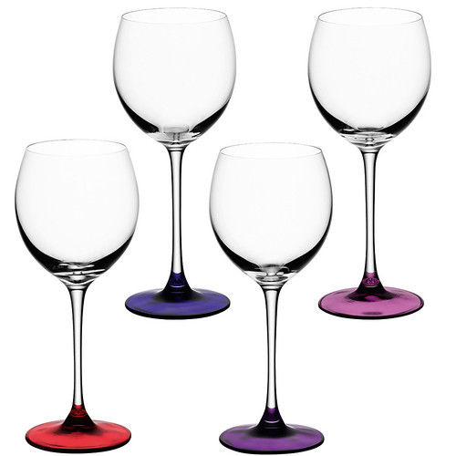 lsa-international-coro-berry-wine-glasses-set