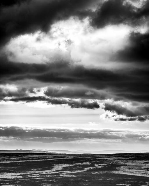 09 // Moorlands