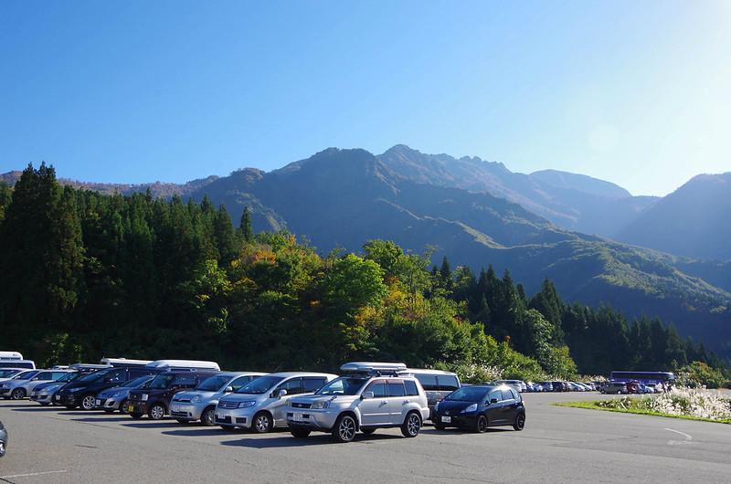 20141019-八海山(saku)-0003.jpg