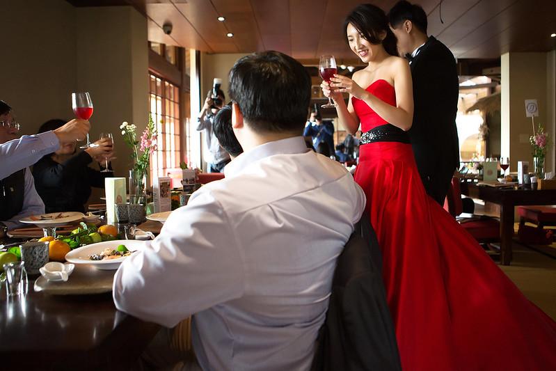 又見一坎煙,顏氏牧場,後院婚禮,極光婚紗,海外婚紗,京都婚紗,海外婚禮,草地婚禮,戶外婚禮,旋轉木馬_0072