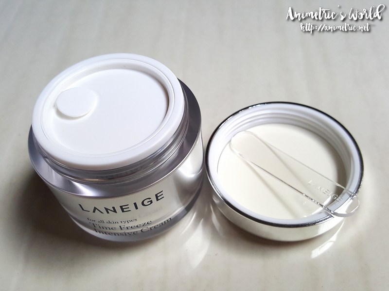laneige_time_freeze4
