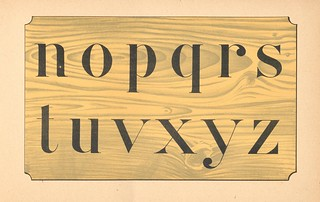 n4 lettres peintre p5