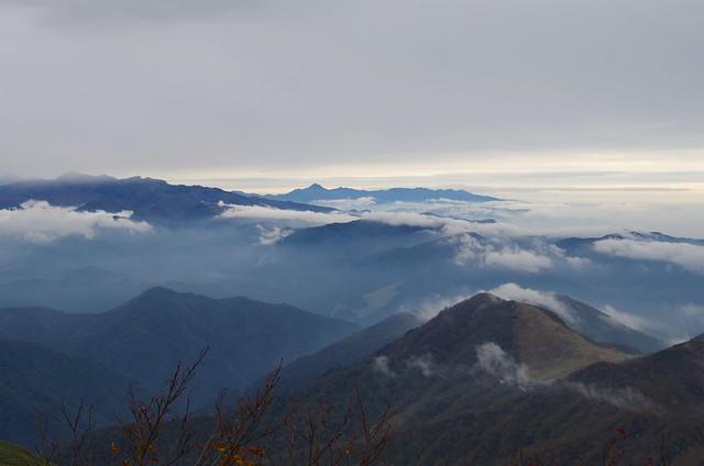 Mt.Tanigawa_dake 031