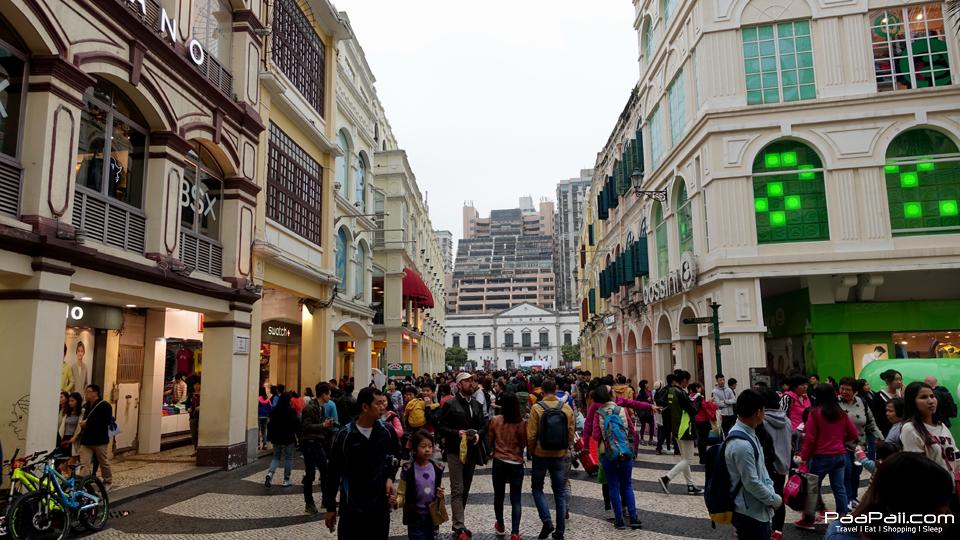 Macau (113)