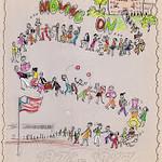 DES Scrapbook 1976 028-a