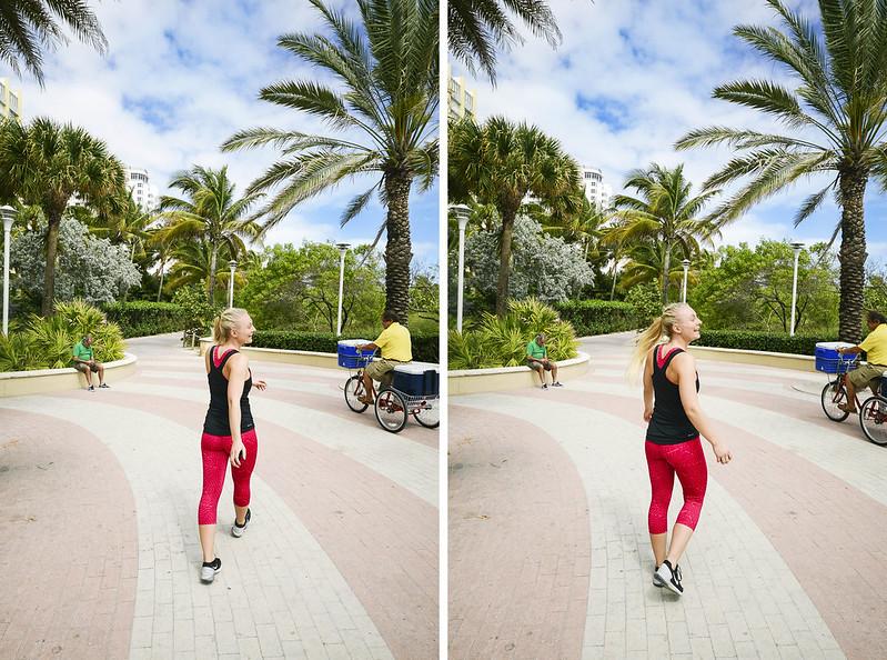 Miami_50ut