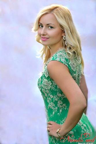 Елена Рэзван - Тамада и Ведущая!