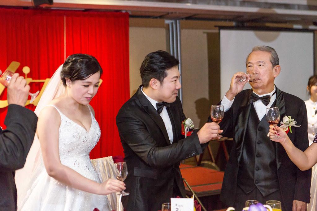 結婚婚宴精選-79