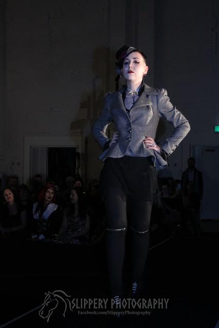 M.A.D Fashion (9)