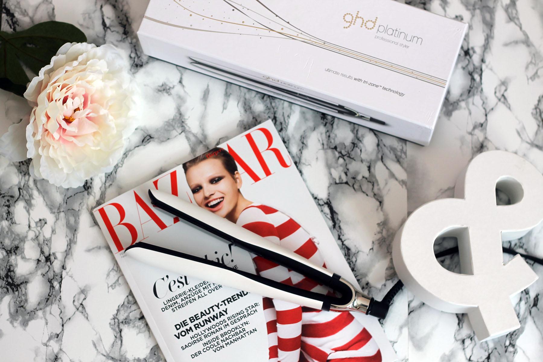 ghd-platinum-style-glätteisen-tutorial-haar-beautyblog-blogger