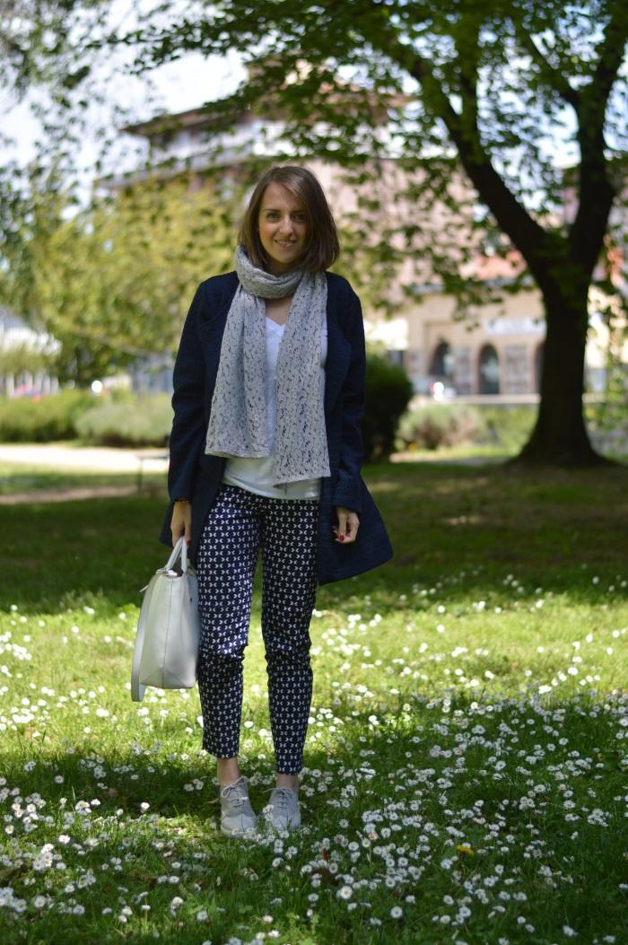 margherite, wildflower girl, primavera (3)